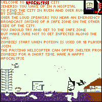 Apocalypse city.png