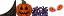 Decoration halloween2016.png