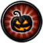 Badge halloween3.png