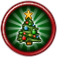 Badge christmas.png