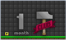 1monthbc.png