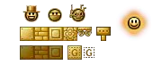 File:GoldMembership.png